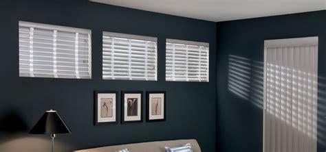 blinds for vinyl windows vinyl windows vinyl mini blinds for windows