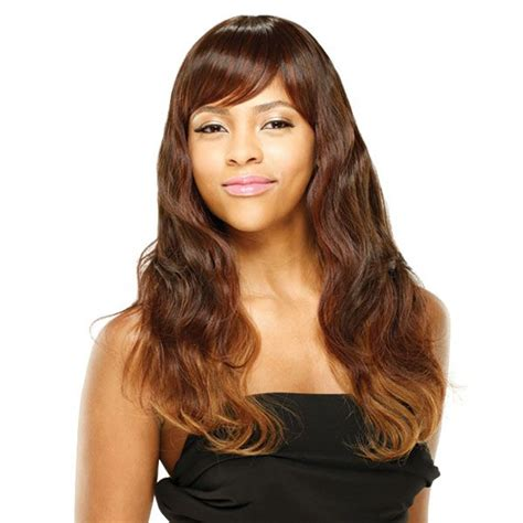 explore luxury wigs freetress equal synthetic wig lula love my wigs