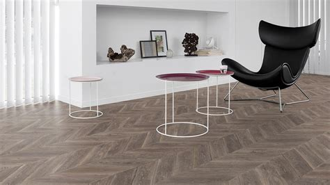 tipo di pavimento 25 tipi di pavimenti in pvc effetto legno mondodesign it