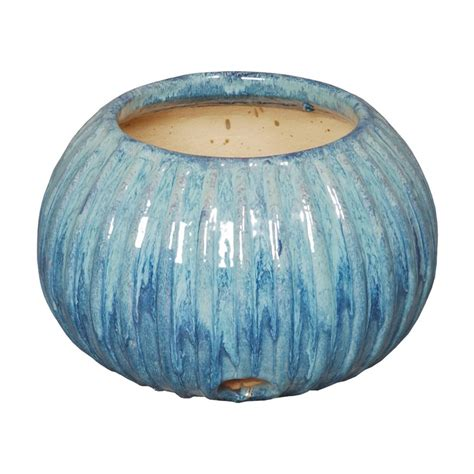 garden hose containers emissary garden hose container turquoise