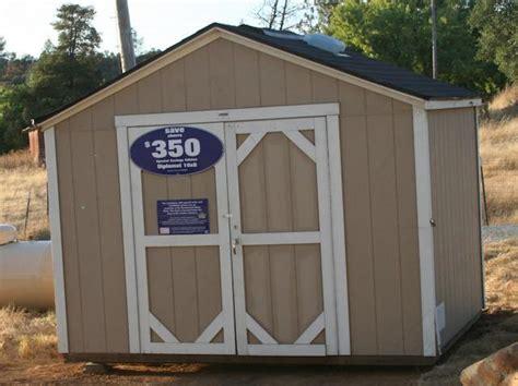 diy shed building instructions  lumber wood sheds