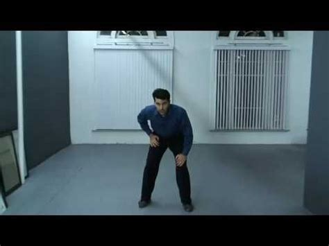 tutorial dance thriller 1000 images about learn to do thriller dance on pinterest