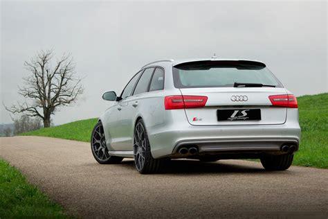 Winterreifen Audi A6 4f by News Alufelgen Audi A6 S6 4g 4f 19zoll Winterr 228 Der