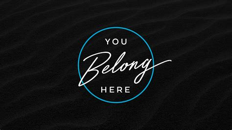 you belong here how to save time creating social media graphics for church review of sundaysocial tv katie