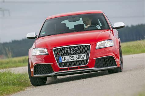 Auto Bild Sportscars Bmw M135i by Ein Erster Fahrvergleich Zwischen Bmw M135i Und Audi Rs3