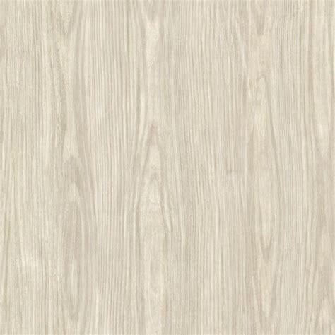 Rustic Chandeliers Wood Hzn43053 Beige Faux Wood Texture Tanice Horizon