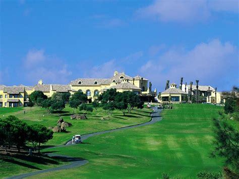 swinging spain swing tours golfreisen golfreisen costa del sol