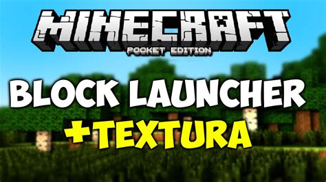block launcher apk block launcher para minecraft pe 0 12 1 apk y descarga
