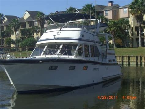tipton motors tiptons lauderdale yacht sales archives boats