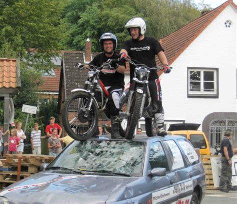 Beta Motorrad Hamburg by Trial Trial Show Buchen