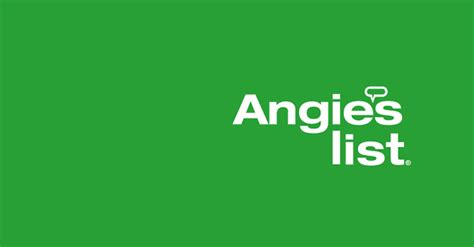 angies list is angie s list worth it for a small business fundivo