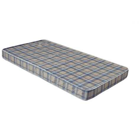 twin futon mattresses twin futon mattress dimensions bm furnititure