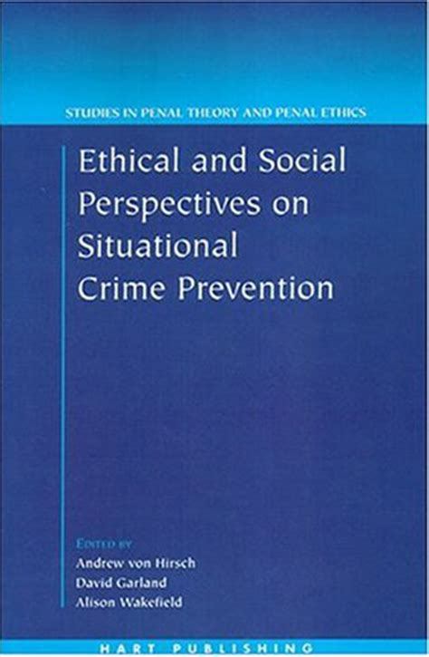 Situational Crime Prevention Essays by Situational Crime Cctv Thedruge799 Web Fc2