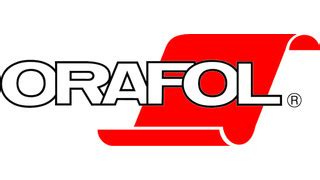 printing company inc 16 x orafol americas inc company and product info from