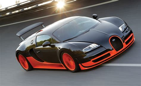 bugatti veyron bugatti veyron 16 4 super sports car 2011 the car club