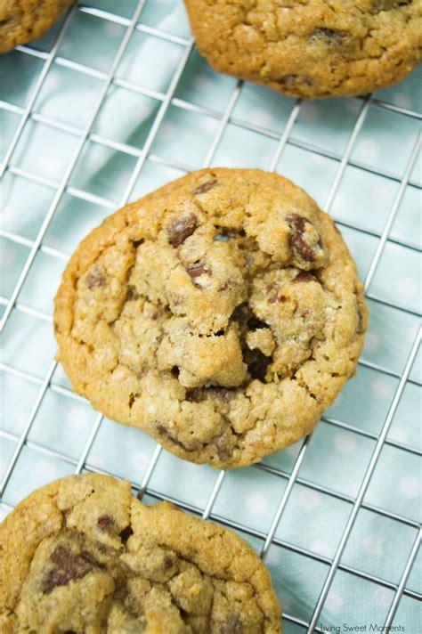 the world s best porridge recipes the sweet porridge cookbook books world s best chocolate chip cookies living sweet moments