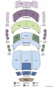 Superb Belk Theatre Charlotte Nc #3: BelkTheatre_Endstage-IntZone_2014-11-04_2014-10-21_1433_tn.gif