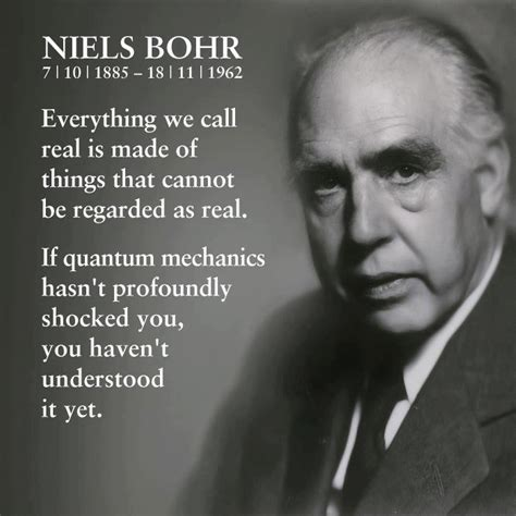 real quanta simplifying quantum physics for einstein and bohr books niels bohr physicist who took a quantum leap the quark