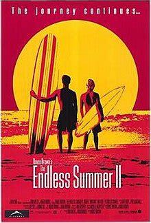 surf film wikipedia the endless summer ii wikipedia