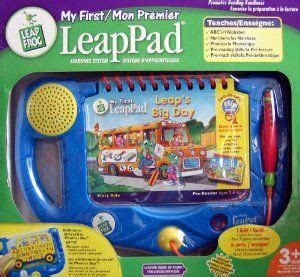 Leapfrog Leappad Learning Center Interactive Book Cartridge Phonic 38 best images about preschool center play on toys lego sets and storage tubs