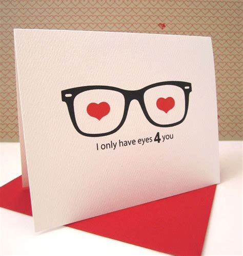 valentines day cards 50 geeky s day cards you d to receive