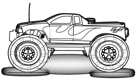 printable coloring pages cars printable car free coloring pages on art coloring pages