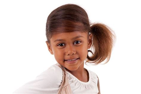 ponytail hairstyles wiki side ponytail wikipedia hairstyles for little girls slideshow