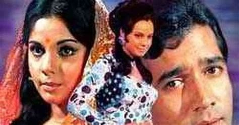 song kajra laga ke film apna desh 1972 with sinhala hindi songs download apna desh mp3 songs pk movie 1972