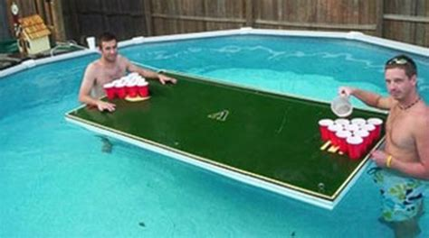 beer pong table cover images