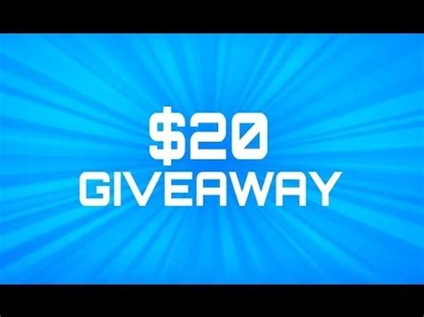 Xbox Code Giveaway - 20 code giveaway xbox psn steam closed youtube