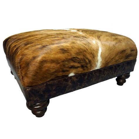 Small Ottoman With Legs Small Roll Top Ottoman