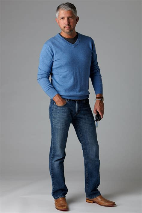 dressing style at the age of 44 for ladies dress up your jeans seattle mens fashion blog 40 over