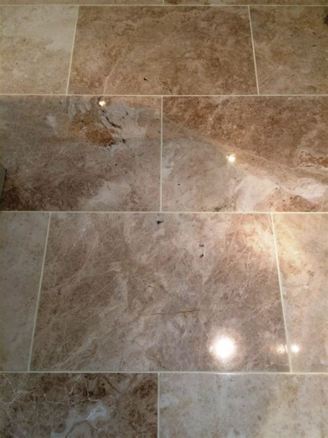 Stone Cleaning and Polishing tips for Marble floors