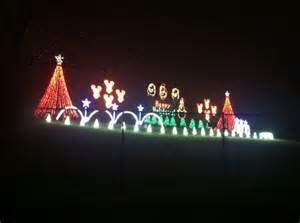 fdl lights fond du lac light show at lakeside park cannot miss it