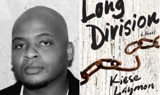 Color Essays On Race Family And History by Kiese Laymon On Race And Writing Colorlines