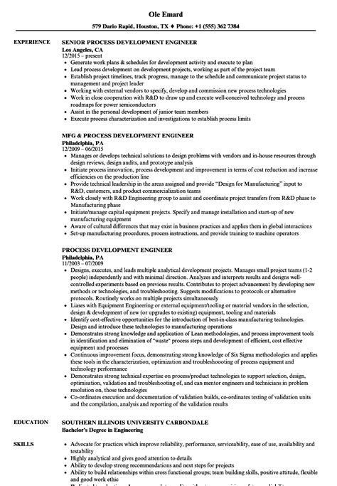 data scientist resume objective summary for a injection