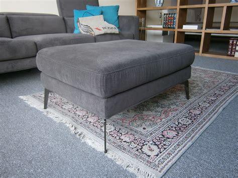 divani e puff divano rosini divano maxi 3 posti mod mantova rosini con
