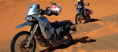 Motorrad Fernreise Forum by Motorrad Ausr 252 Stung F 252 R Reisen