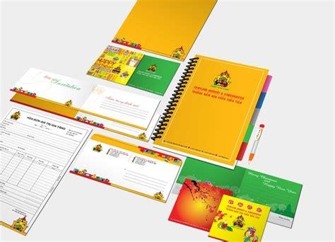 Land Phone Number Tracker Fairry Land Nursery And Kindergarten Logo Design By Top Logo Designer
