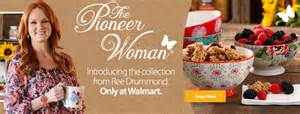 new pioneer woman kitchen collection at walmart price printable glad trash bag coupon 2017 coupons 2017