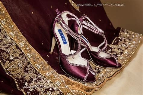 asian wedding shoes uk asian wedding photography s shoes