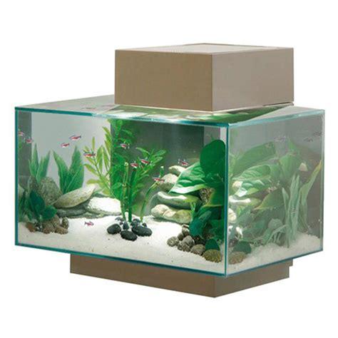 fluval edge pewter aquariums amazing amazon fluval edge aquarium fish tank pewter silver 23l light