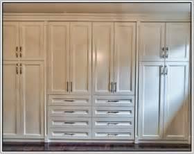 Bathroom Closet Organizer » Home Design 2017