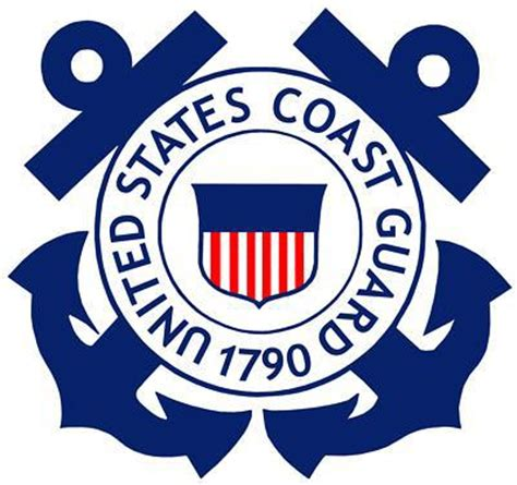 boat registration and safety act illinois helpful links for chicago boaters from landcraft marine