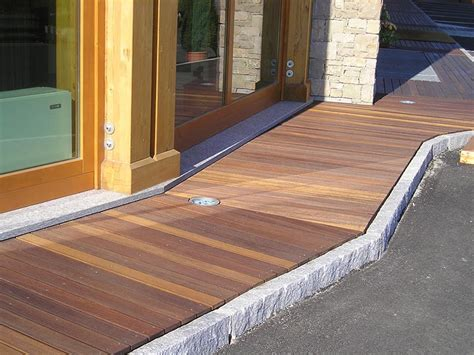 listoni pavimento listoni per pavimenti listoni in legno per pavimenti e