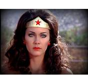 Lynda Carter Wonder Woman By Hipolyta25  JUST