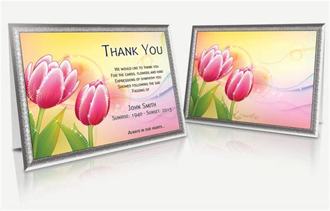 printable thank you sympathy cards 301 moved permanently