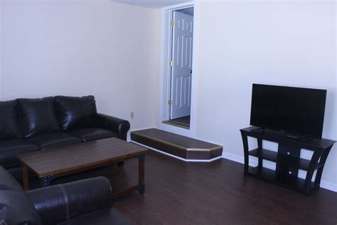 iup rooms 984 oakland ave crimson hawk rentals iup student housing in indiana pa