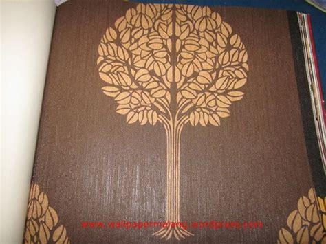 wallpaper dinding jawa timur toko wallpaper dinding murah malang toko kami jual