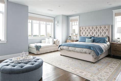 light blue master bedroom dolce gabbana light blue master bedroom bedroom